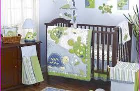 Truck Crib Bedding The Sea Bedding Set Bed Linen Gallery