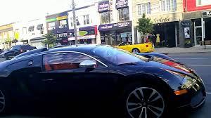 rent a lexus lfa toronto drake drives bugatti veyron in toronto youtube