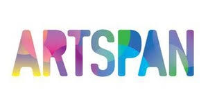 artspan artist mixer bicycle sketch fest tickets thu may 18