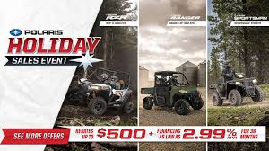 four wheelers mudding quotes el campo cycle center texas powersport sales service u0026 parts