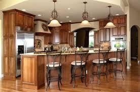 discount cabinets colorado springs get custom cabinets made for your colorado springs kitchen