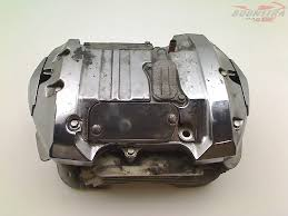honda vtx 1800 c f 2002 2008 vtx1800c vtx1800f sc46 cylinder