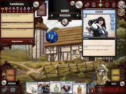 pathfinder android pathfinder adventures for android now available android