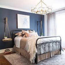 Dark Blue Gray Bedroom Grey And Navy Bedroom Luxury Home Design Ideas Cleanhomestyles