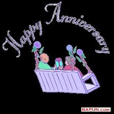 wedding anniversary wishes jokes 25 best happy anniversary images on anniversary