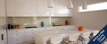 Kitchen Furniture Adelaide Slider Jpg