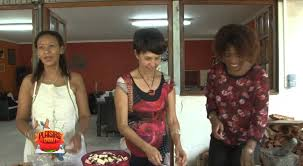 la cuisine des femmes la cuisine des femmes gayard