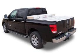 5 common things you should know aluminum truck beds
