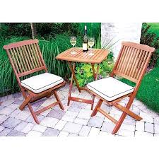Square Bistro Chair Cushions Outdoor Bistro Chair Cushions Square Spurinteractive