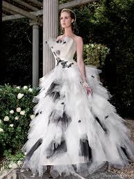 designer wedding dresses 2011 princess ornella wedding dresses the wedding specialiststhe