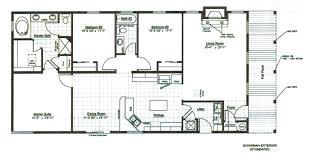 best floor plan design app house floor plan app wonderful new house plan drawing apps best home