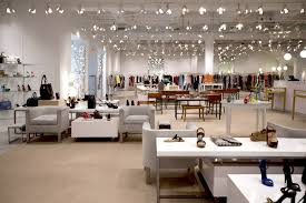 clothing stores best clothing stores in nyc for shopping the styles
