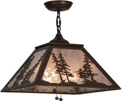 Rustic Sconce Rustic Lighting Fixtures Ideas U2014 Furniture Ideas