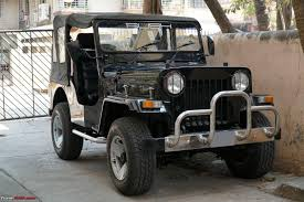 happy birthday jeep images mahindra classic 4x4 2 5 liter diesel back on the road page