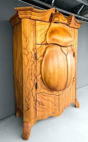 carved wood cabinet doors carved wood cabinet hand carved wood cabinet doors carved wood