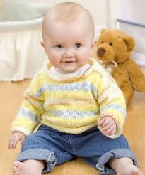 247 best children u0027s knit sweaters images on pinterest baby