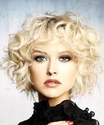 25 Beautiful Medium Shag Haircuts by 25 Beautiful Curly Hairstyles Ideas On
