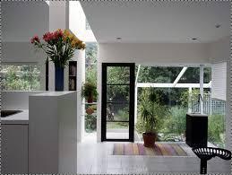 Captivating Good Interior Design Ideas  CageDesignGroup - Best interior design homes