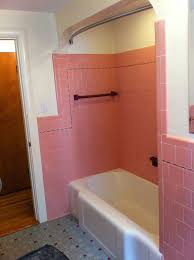 Bathtub Reglazing St Louis Mo by Tub And Tile Reglazing Bay State Refinishing U0026 Remodeling