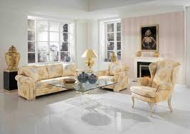 Victorian Sofa Set by With Luxury Crystal Spacious Victorian Sofa Set Style Living Room