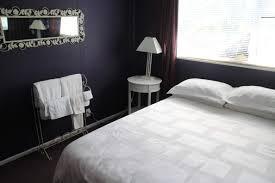 schlafzimmer in dunkellila uncategorized tolles schlafzimmer in dunkellila und schlafzimmer