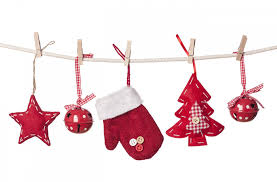 new year toys new year merry christmas christmas tree decorations balls