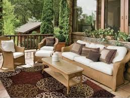 trending in the aisles outdoor rugs in time for spring the home