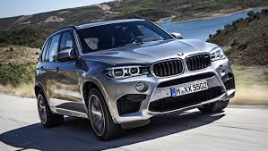 bmw x5 inside 2016 bmw x5 m picture information all about gallery car