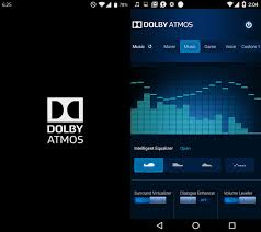 beats audio installer apk mod quasaratmox ultimate sound mod v3 0 atmos viper xperia