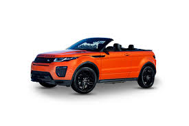 land rover hse 2016 2016 land rover range rover evoque td4 180 hse dynamic 2 0l 4cyl