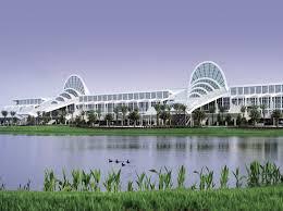 Map Of Orange Lake Resort Orlando by Allure Resort International Drive Orlando Florida Near Orlando