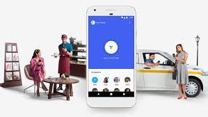 Home Design Money Cheats Iphone by Google Debuts Tez A Mobile Payments App For India That Uses Audio
