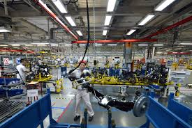 volkswagen germany factory what the volkswagen scandal says about cheating at work fortune