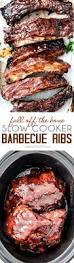 769 best slow cooker images on pinterest crockpot recipes slow