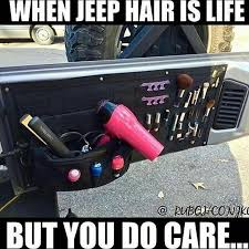 Meme Wrangler - lets see your best jeep memes page 11 jeep wrangler tj forum