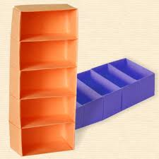 Bookcase 5 Shelf Oriland Gallery 5 Shelf Bookcase