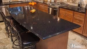 kitchen countertop tile design ideas kitchen galleries and countertop design ideas