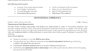sample profile in resume resume beautiful resume profiles examples artist biography