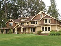 4256 craftsman house plans farmhouse luxury excerpt farm loversiq