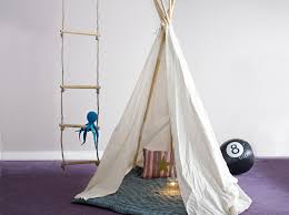 dans une chambre photo pic comment faire une cabane dans une chambre photo sur