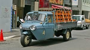 mazda site officiel mazda automobiles wikiwand