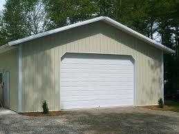 Pole Barn Kits Colorado Double Garage Doors 1pole Barn Cost Pole Kits Colorado U2013 Venidami Us