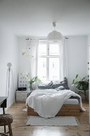 wohnzimmer ideen für kleine räume kleine wohnzimmer einrichten gestalten