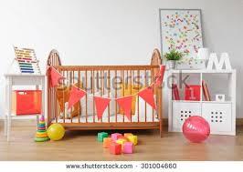 Pictures Of Kids Bedrooms Kids Bedroom Stock Images Royalty Free Images U0026 Vectors