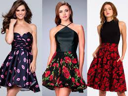 valentines dress designer s day dresses