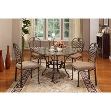 Round Dining Sets Shop Dining Sets At Lowes Com