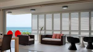 Interior Security Window Shutters Security Plantation Shutters