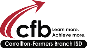 carrollton farmers branch independent district teach