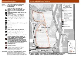 Colorado Hunting Unit Map by Sul Norte Unit We U0027ve Moved To Www Legallabrador Org