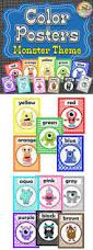 best 25 elementary series ideas on pinterest children cycle